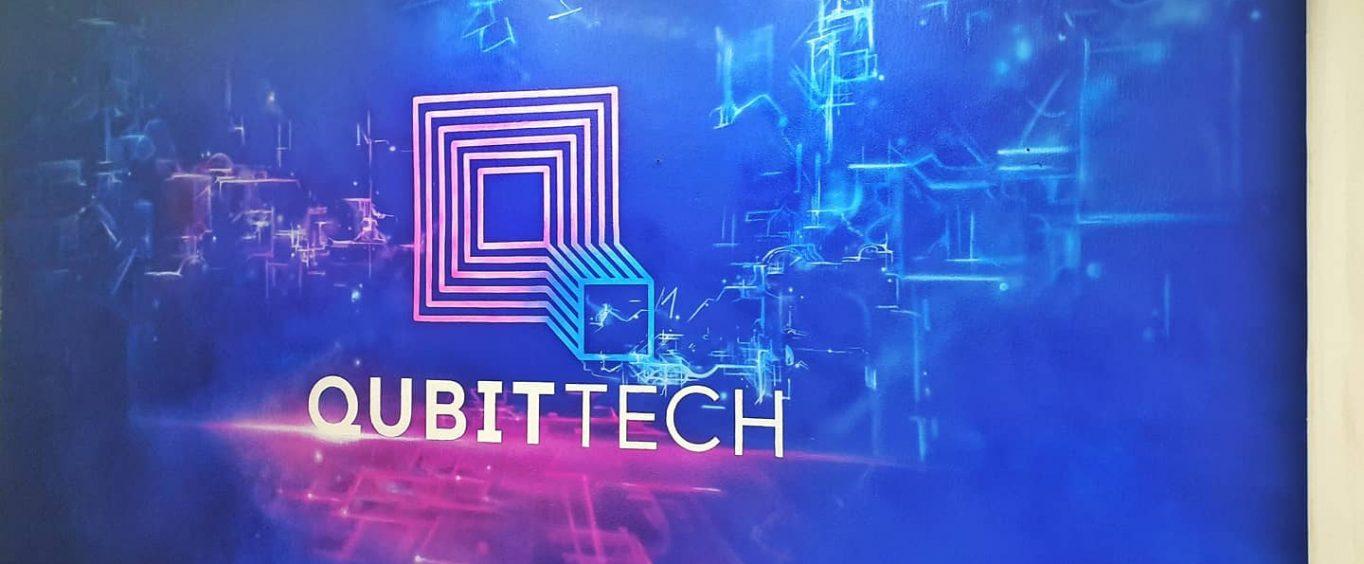 Qubitech